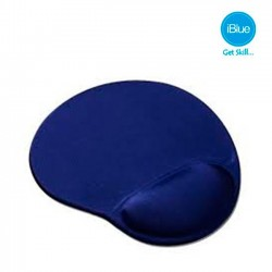 Pad Mouse iBlue